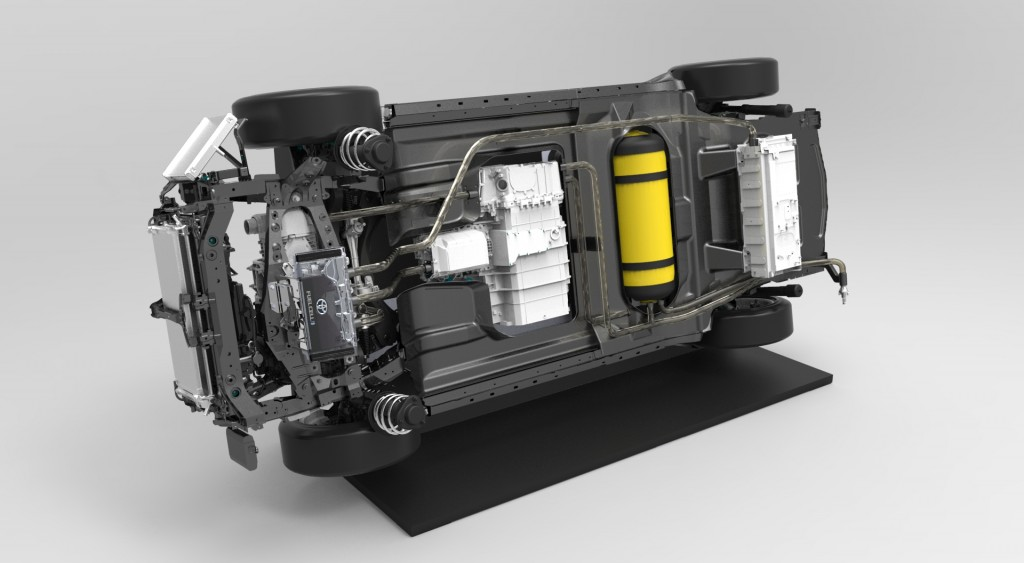 2014_CES_Toyota_Fuel_Cell_Vehicle_Concept_Stack_025